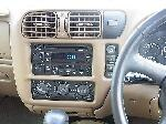 Used 1999 CHEVROLET BLAZER BF59877 for Sale Image 24