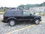 Used 1999 CHEVROLET BLAZER BF59877 for Sale Image 6