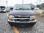 Used 1999 CHEVROLET BLAZER BF59877 for Sale Image 8