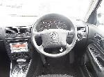 Used 2001 VOLKSWAGEN GOLF BF59930 for Sale Image 21