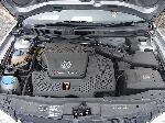 Used 2001 VOLKSWAGEN GOLF BF59930 for Sale Image 28