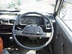 Used 1990 MAZDA BONGO BRAWNY TRUCK BF59941 for Sale Image 20