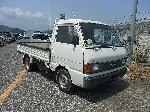 Used 1990 MAZDA BONGO BRAWNY TRUCK BF59941 for Sale Image 7