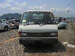 Used 1990 MAZDA BONGO BRAWNY TRUCK BF59941 for Sale Image 8