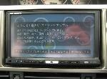 Used 2000 NISSAN X-TRAIL BF59991 for Sale Image 24