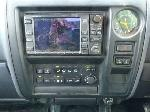 Used 1997 TOYOTA LAND CRUISER PRADO BF59993 for Sale Image 25