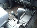 Used 1997 TOYOTA LAND CRUISER PRADO BF59993 for Sale Image 26