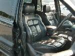 Used 2000 JEEP CHEROKEE BF60000 for Sale Image 17