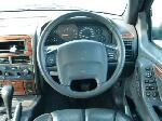 Used 2000 JEEP CHEROKEE BF60000 for Sale Image 21
