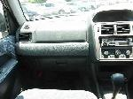 Used 1999 MITSUBISHI PAJERO IO BF60019 for Sale Image 22
