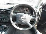 Used 1999 VOLKSWAGEN PASSAT BF60051 for Sale Image 21