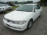 Used 1999 TOYOTA CARINA BF60071 for Sale Image 1