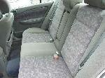 Used 1999 TOYOTA CARINA BF60071 for Sale Image 19