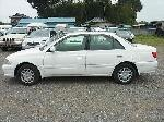 Used 1999 TOYOTA CARINA BF60071 for Sale Image 2