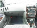Used 1999 TOYOTA CARINA BF60071 for Sale Image 22