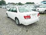 Used 1999 TOYOTA CARINA BF60071 for Sale Image 3