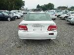 Used 1999 TOYOTA CARINA BF60071 for Sale Image 4