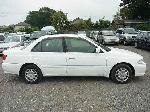 Used 1999 TOYOTA CARINA BF60071 for Sale Image 6
