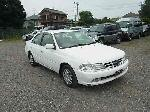 Used 1999 TOYOTA CARINA BF60071 for Sale Image 7
