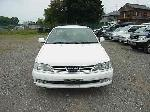 Used 1999 TOYOTA CARINA BF60071 for Sale Image 8