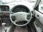 Used 1997 TOYOTA SPRINTER SEDAN BF60098 for Sale Image 21