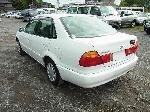 Used 1997 TOYOTA SPRINTER SEDAN BF60098 for Sale Image 3