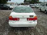 Used 1997 TOYOTA SPRINTER SEDAN BF60098 for Sale Image 4