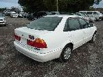 Used 1997 TOYOTA SPRINTER SEDAN BF60098 for Sale Image 5