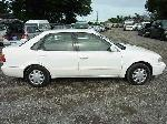 Used 1997 TOYOTA SPRINTER SEDAN BF60098 for Sale Image 6