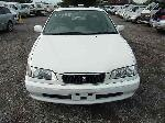 Used 1997 TOYOTA SPRINTER SEDAN BF60098 for Sale Image 8