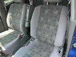 Used 2003 MAZDA PREMACY BF60113 for Sale Image 18
