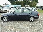 Used 1999 BMW 3 SERIES BF60150 for Sale Image 2