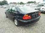 Used 1999 BMW 3 SERIES BF60150 for Sale Image 3