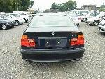 Used 1999 BMW 3 SERIES BF60150 for Sale Image 4