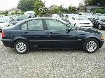 Used 1999 BMW 3 SERIES BF60150 for Sale Image 6