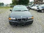 Used 1999 BMW 3 SERIES BF60150 for Sale Image 8
