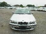 Used 2000 BMW 3 SERIES BF60158 for Sale Image 8