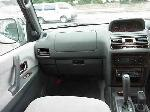 Used 1997 MITSUBISHI PAJERO BF60160 for Sale Image 23