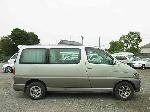 Used 1999 TOYOTA REGIUS WAGON BF60167 for Sale Image 6