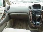 Used 1998 TOYOTA HARRIER BF60176 for Sale Image 22