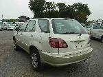 Used 1998 TOYOTA HARRIER BF60176 for Sale Image 3