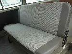 Used 2000 NISSAN CARAVAN VAN BF60177 for Sale Image 19