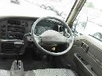 Used 2000 NISSAN CARAVAN VAN BF60177 for Sale Image 21