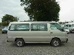 Used 2000 NISSAN CARAVAN VAN BF60177 for Sale Image 6