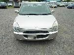 Used 1999 TOYOTA DUET BF60186 for Sale Image 8