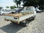 Used 1996 MAZDA BONGO BRAWNY TRUCK BF60196 for Sale Image 5