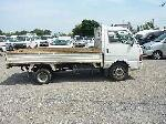 Used 1996 MAZDA BONGO BRAWNY TRUCK BF60196 for Sale Image 6