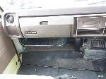 Used 1983 MITSUBISHI CANTER BF60214 for Sale Image 21