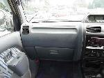 Used 1997 TOYOTA LAND CRUISER PRADO BF60219 for Sale Image 22
