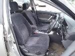 Used 2003 TOYOTA ALLION BF60220 for Sale Image 17